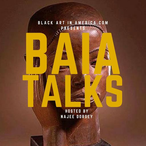 BAIA Talk